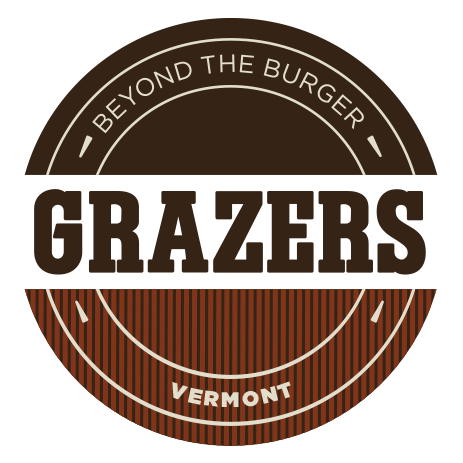Grazers Williston - Homepage